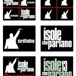 Bandiere Isole che Parlano 2013 - Spargiani