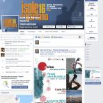 Pagina Facebook Ufficiale