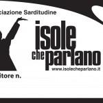Tessere Sostenitori Associazione sarditudine fino al 2015