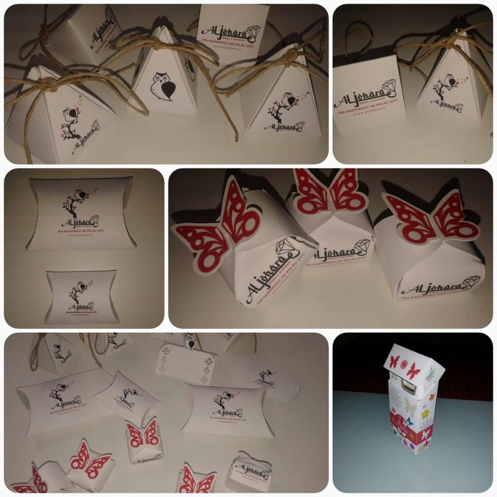 taishart-packaging-1024x1024