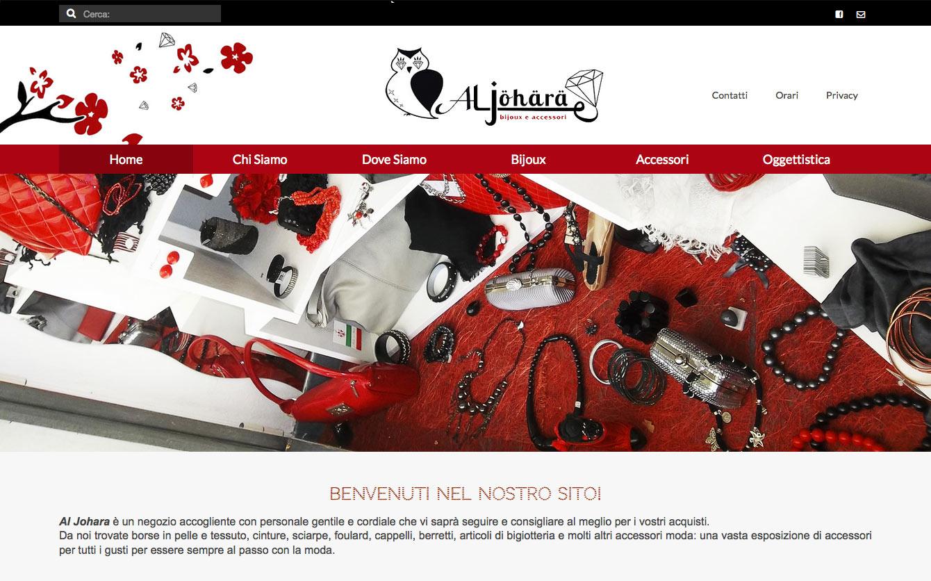 aljohara-cover
