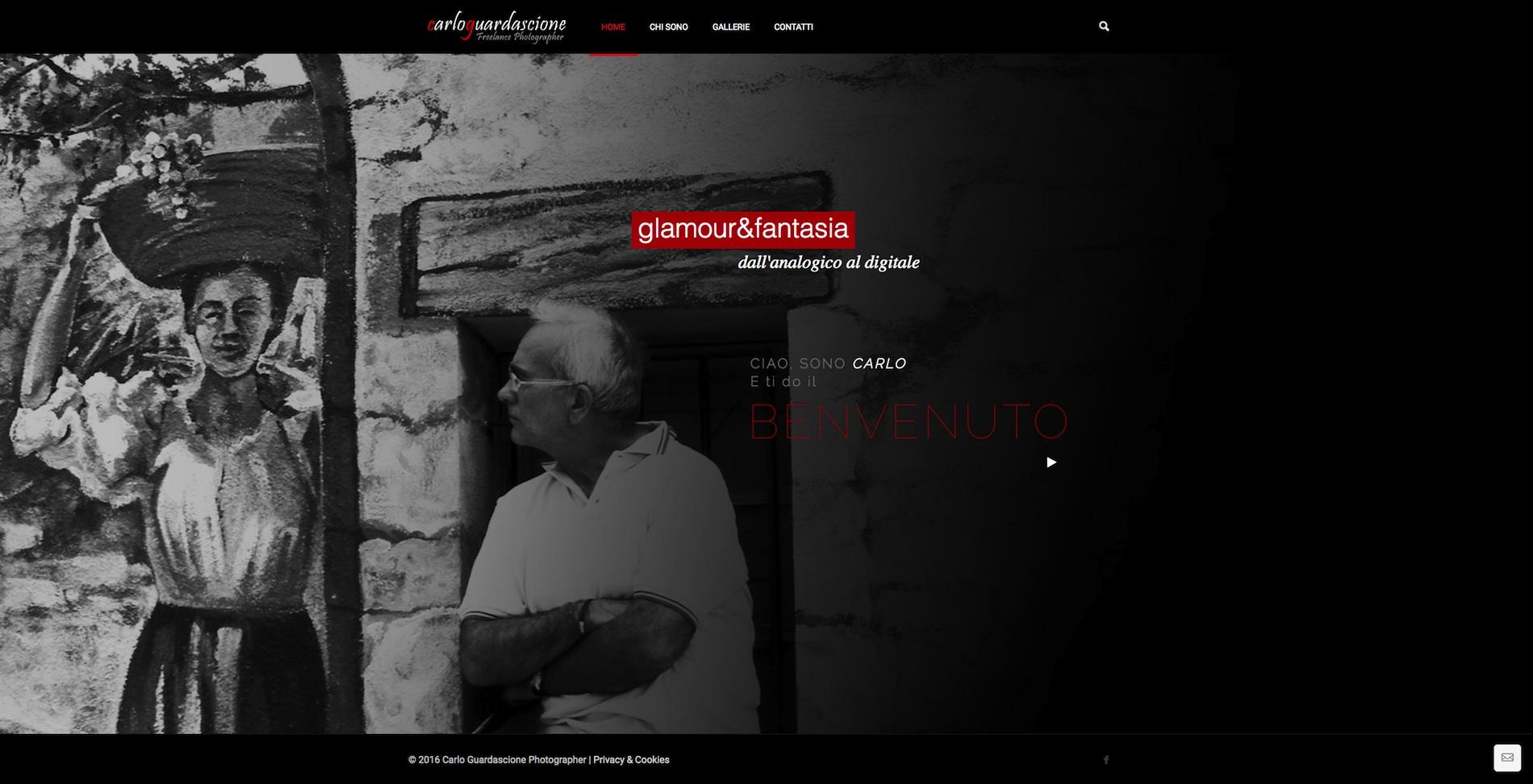 carlo-guardascione-freelance-photographer-napoli-2016-10-18-15-03-36