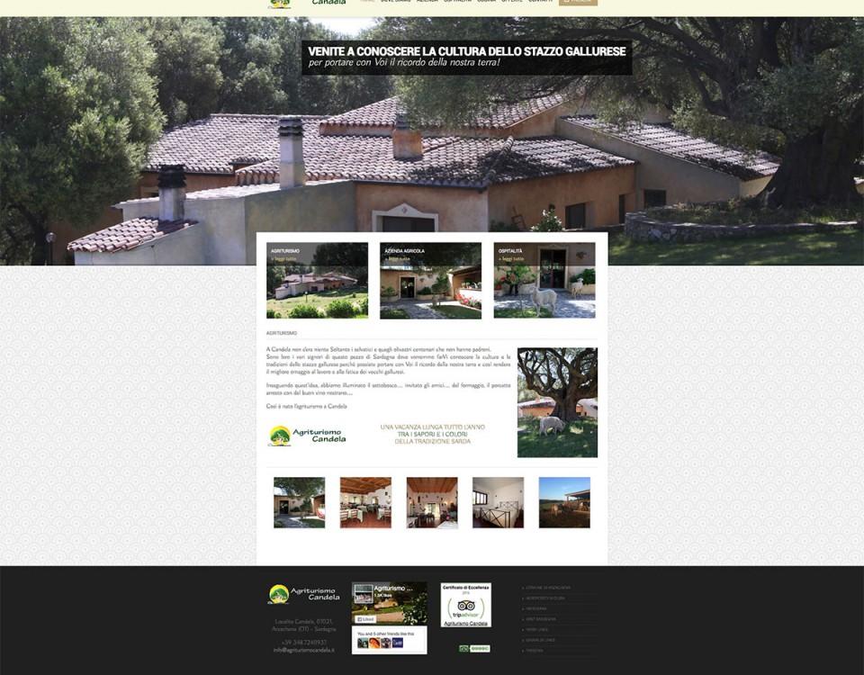 agriturismo-candela-_-arzachena-costa-smeralda-sardegna-2016-11-09-17-59-34
