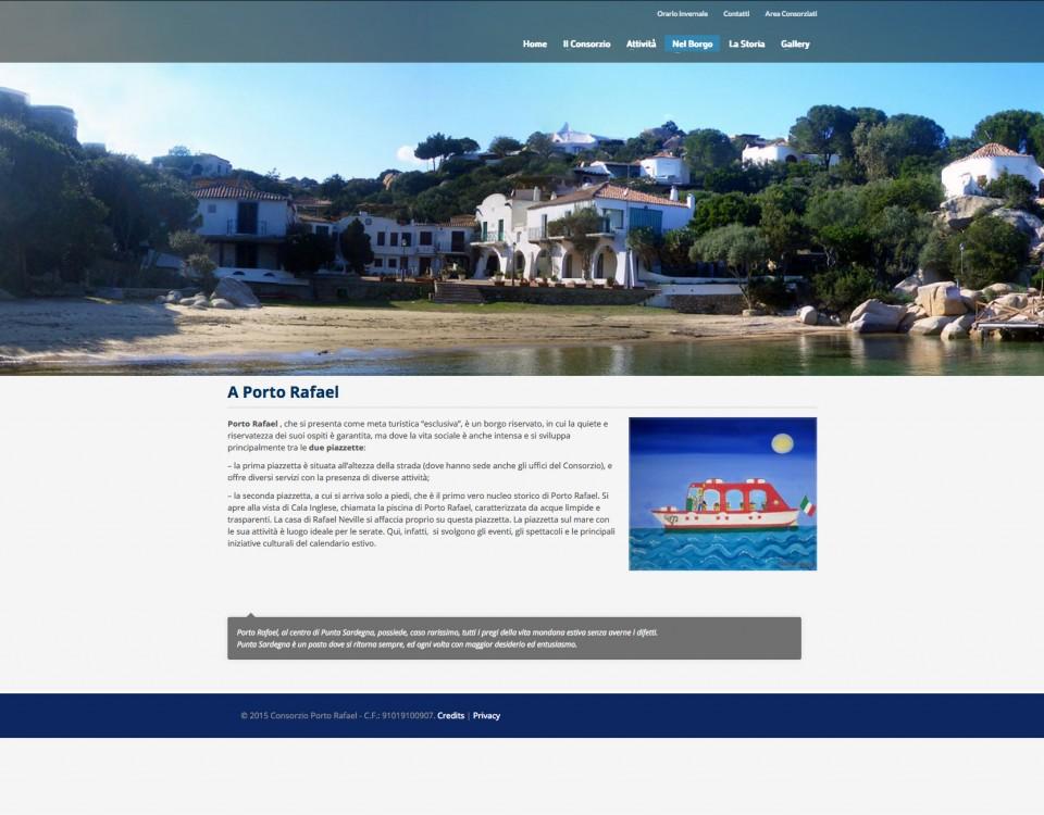 consorzio-dei-proprietari-di-punta-sardegna-e-porto-rafael-palau-a-porto-rafael-2016-11-13-00-52-43