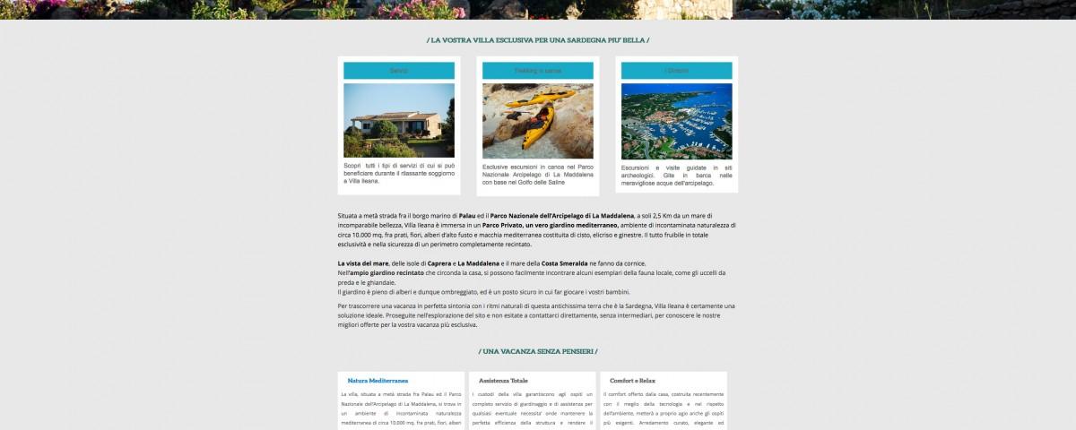 home-villa-ileanavilla-ileana-2016-11-13-00-15-20
