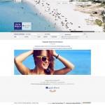 Hotel Club Corte Bianca - Marina di Cardedu - Sardegna