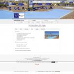 Hotel Baia dei Mulini - Erice mare Trapani