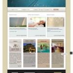 Grand Hotel Nuove Terme - Acquiterme Alessandria