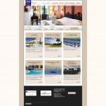 Hotel Sighientu - Thalasso Spa - Quartu Sant'Elena