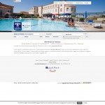 Resort Principi di Piemonte - Calambrone (PI)