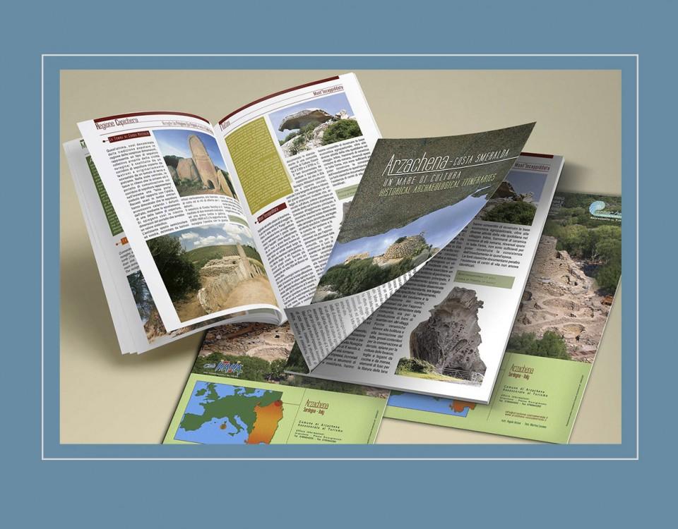 featured-brochures