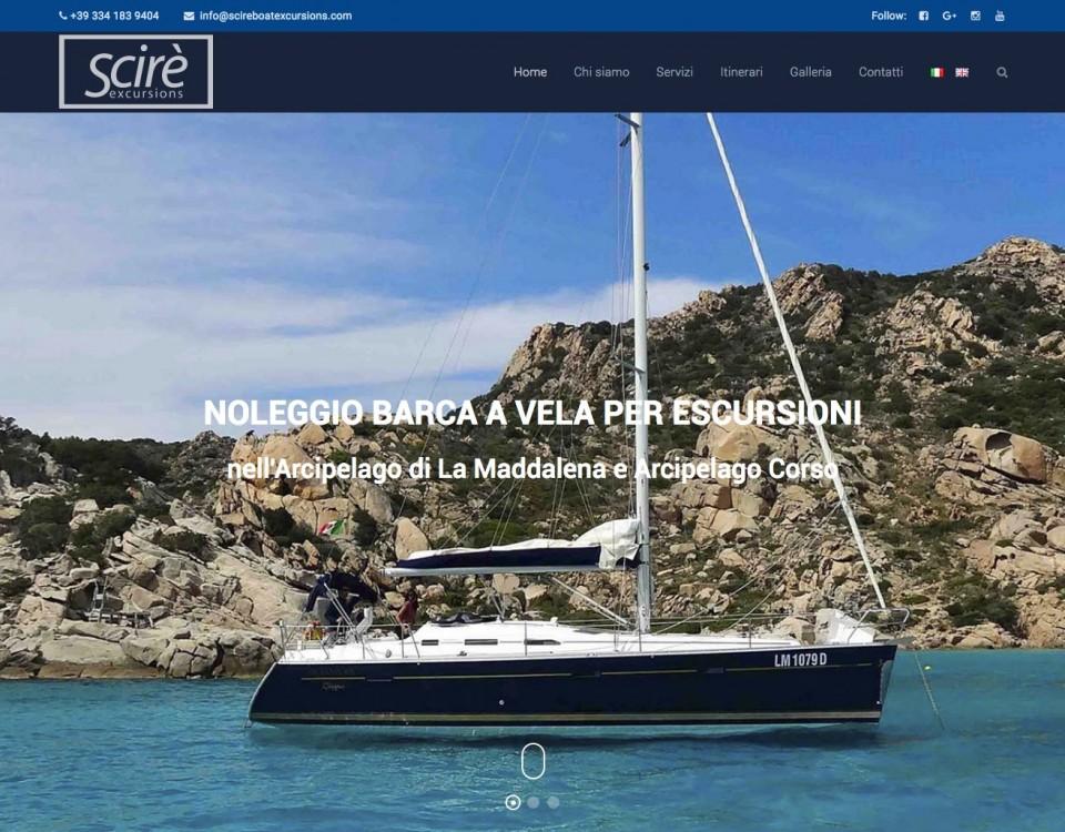 scire-homepage